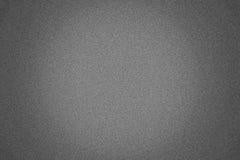 噪声 免版税库存图片