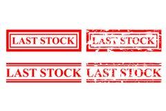 四个样式红色不加考虑表赞同的人,前个股票 皇族释放例证
