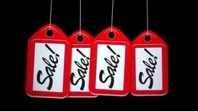 四给红色标记下降入框架然后退出的销售赋予生命