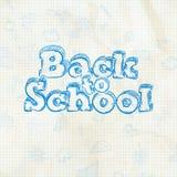 回到学校 10 eps 库存图片