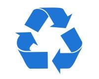 回收 库存照片
