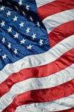 团结的美国状态 免版税库存照片