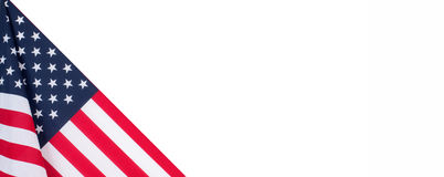 团结的标记状态 美国符号 背景日减速火箭grunge的独立 免版税库存图片