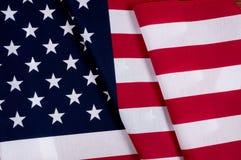 团结的标记状态 美国符号 背景日减速火箭grunge的独立 图库摄影