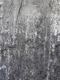 困厄的抽象有裂痕的纹理背景 库存图片