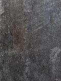 困厄的抽象沥青纹理背景 库存照片