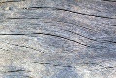困厄的木纹理照片 图库摄影