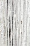 困厄的木纹理 免版税图库摄影