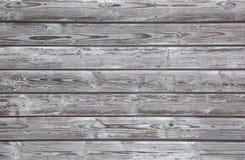 困厄的被绘的木盘区 免版税库存图片