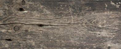 困厄的被风化的木纹理 免版税图库摄影