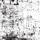 困厄的覆盖物纹理 免版税库存图片