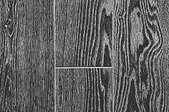 困厄老干燥木纹理 皇族释放例证