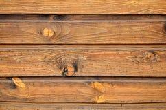 固体,老破裂的木头背景纹理  库存照片