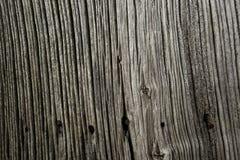 固定木头 免版税库存图片