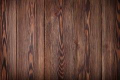 国家木桌 库存图片