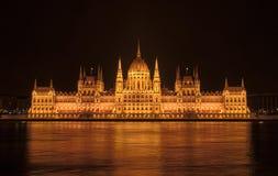 国家的国家的议院或议院 免版税库存图片
