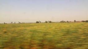 国家边看法从火车HD录影的 股票录像