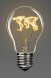 国际创造性 免版税图库摄影