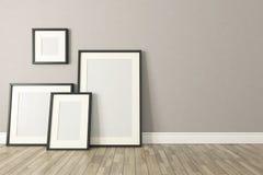 黑图片明白构筑装饰,背景,模板设计 库存图片