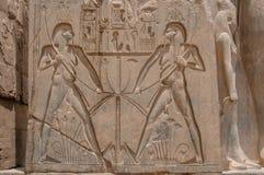 图片的埃及 免版税图库摄影