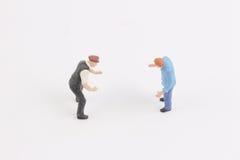 图玩具运载 免版税库存图片