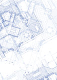 图纸房子计划