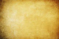 图象纸空间文本葡萄酒 皇族释放例证