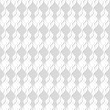 圆形的无缝的样式 几何墙纸 免版税库存照片