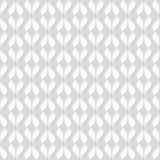 圆形的无缝的样式 几何墙纸 库存照片