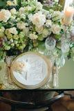 圆环,结婚提议,婚姻的花,婚姻的辅助部件 免版税库存图片