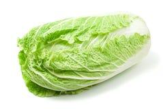 圆白菜 库存图片
