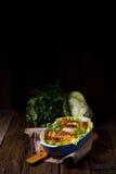 圆白菜 免版税图库摄影