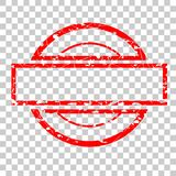 圈子您的元素设计的不加考虑表赞同的人作用在透明作用背景 库存例证