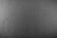 圈子样式纹理 图库摄影