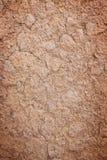 土壤纹理背景 图库摄影