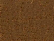 土壤背景摘要 库存图片