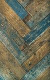 土气木毂仓大门、墙壁或者桌纹理和背景 免版税库存图片