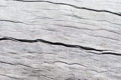 土气木纹理 免版税库存图片