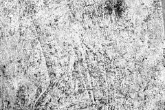 土气混凝土墙纹理背景 困厄的石表面 免版税库存图片
