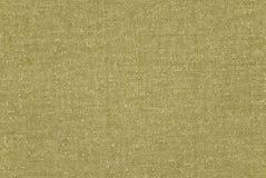 土气纺织品纹理 免版税库存照片