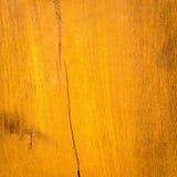 土气被风化的谷仓木头背景 免版税库存照片