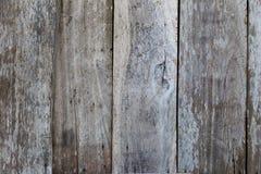 土气被风化的谷仓木头背景 库存照片
