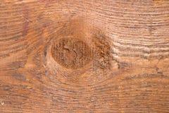 土气被风化的谷仓木头背景 库存图片