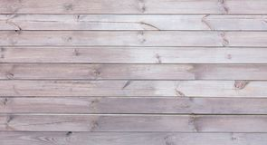土气轻的木纹理背景 图库摄影
