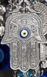 土耳其的纪念品 库存照片