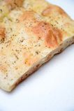 土耳其面包 库存图片