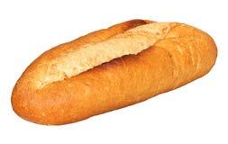 土耳其面包 图库摄影
