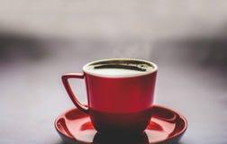 土耳其coffe 免版税库存图片