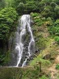 圣地米格尔,亚速尔群岛 库存图片