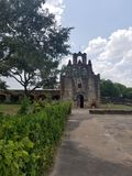 圣安东尼奥TX 库存照片